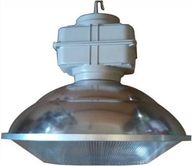 דגם: BDD-WGK-02-C-250W