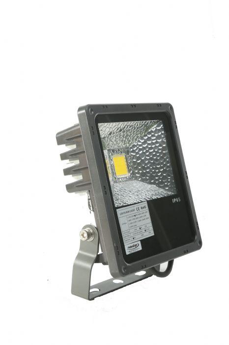 CO-T308-150W