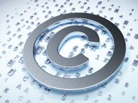 """עו""""ד זכויות יוצרים"""
