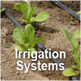 GBM - Irrigation Systems in Cuba