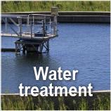 GBM - Water Treatment in Cuba