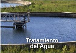 GBM-Tratamiento de Agua