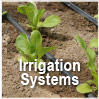 GBM - Irrigation Systems