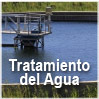 GBM - Tratamiento de Agua