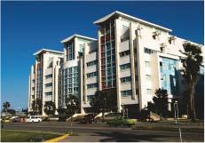 GBM - Cuba real estate