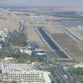 שדה תעופה אילת
