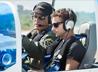 לימודי טיסה