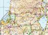 מפות ונ.צ