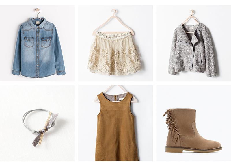 מה ללבוש בחורף