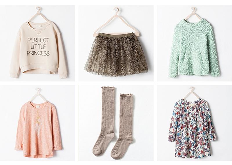 מה ללבוש בחורף 2017