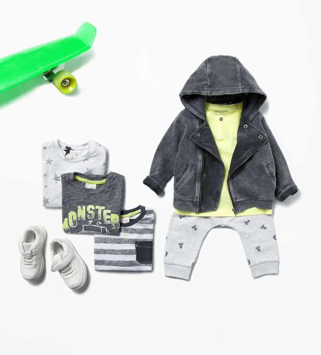מה ללבוש לצילומי משפחה