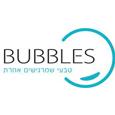 """אורית פלטי, מנכ""""לית Natural Beauty Care - Bubbles"""