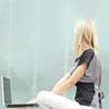 איך חלוקה סגמנטלית תעזור לכם לשווק טוב יותר באמצעות דיוור מיילים