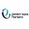 להיכנס לראש של הלקוח - 6 דרכים לשיפור השיווק - פורטל איגוד השיווק הישראלי