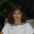 שרון לבקוביץ, טיפול רגשי