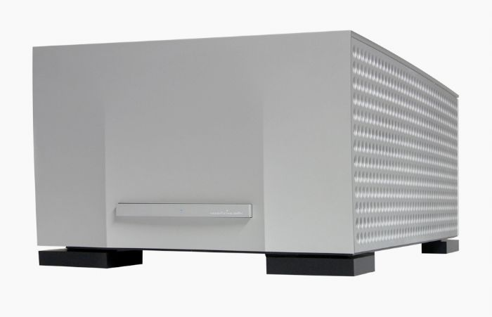 Hercules II Monoblock Power