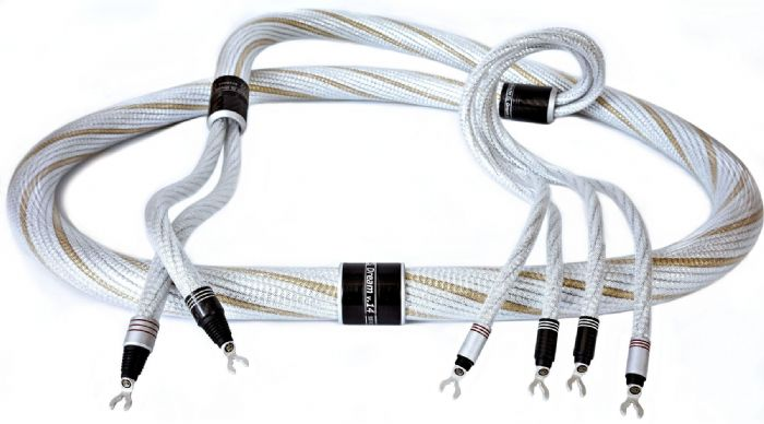 כבל רמקול Dream V14 2m Single-Wire