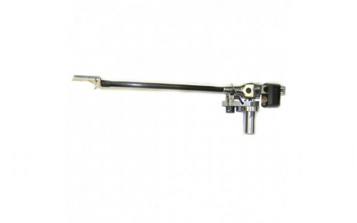 "זרוע פטיפון ""12 Nottingham Analogue Ace Anna Tonearm"