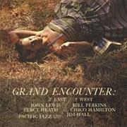 John Lewis Grand Encounter