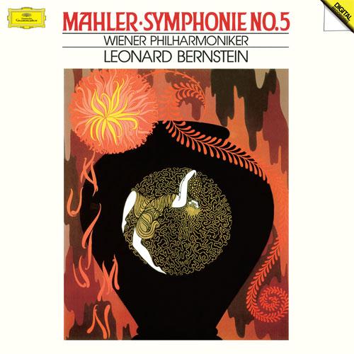 Mahler Symphony No.5 Bernstein