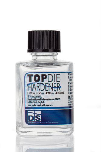 Top Die Hardener