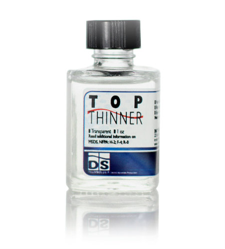 Top Thinner