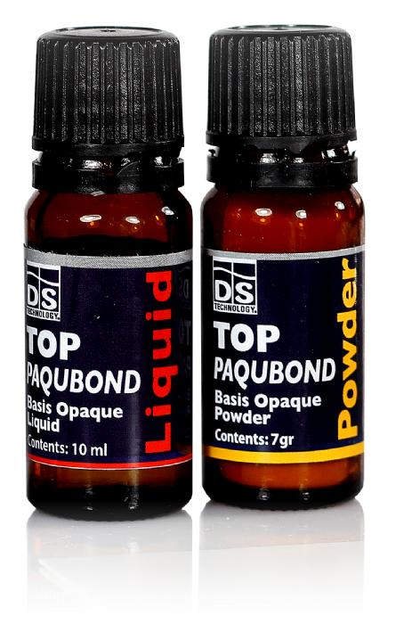 Top Paqubond L/P
