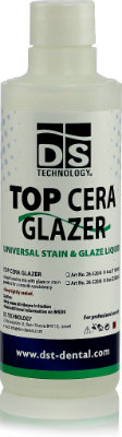 Top Cera Glazer 4oz