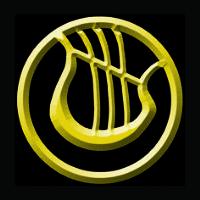 לירה סטודיו לוגו