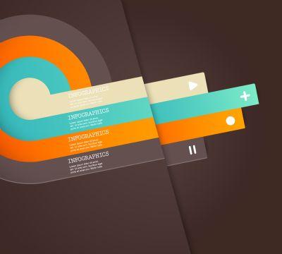 עיצוב לדוגמה