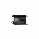 iPhone 8 Earpiece Speaker