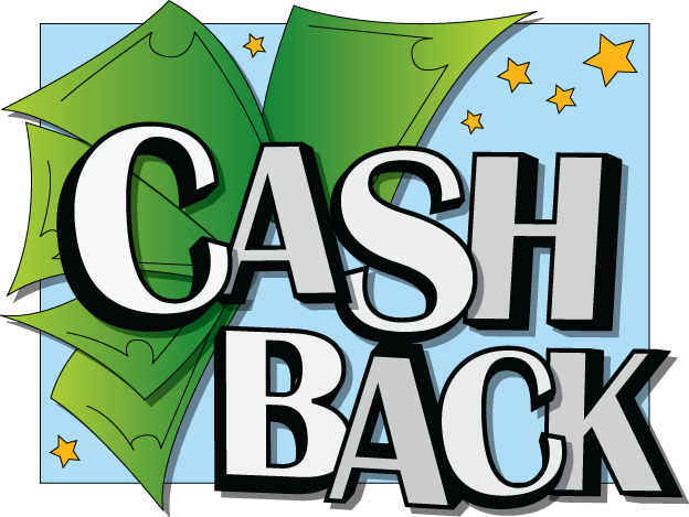 Image result for cash back images
