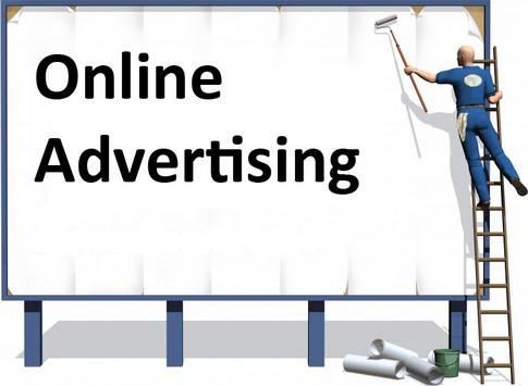 תמונת נושא פרסום אתרים באינטרנט