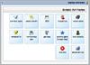 מערכת ניהול התוכן שלנו