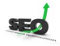 קידום אתרים וניהול נוכחות ברשת SEO