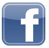 פייסבוק ריזוטו