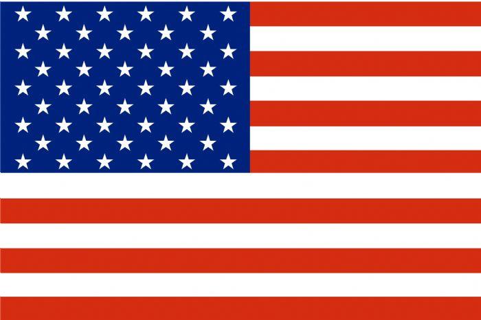 """ארצות הברית ארה""""ב"""