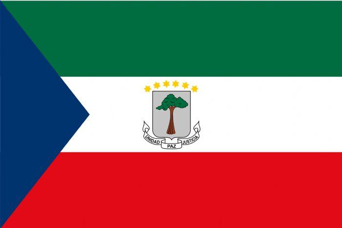גינאה המשוונית