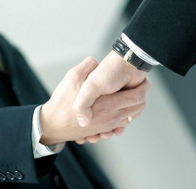 אמון וסודיות מלאה כלפי הלקוח