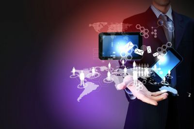 קטלוג דיגיטלי - אודותינו