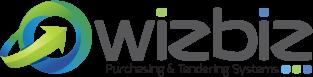 wizbiz מערכת לניהול מכרזים