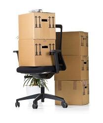 הובלות משרדים ברמת השרון