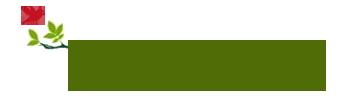 גרדן סטור gardenstore מחסני גינה לוגו