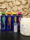 ערכת ספא בסיסית - 6 מוצרים