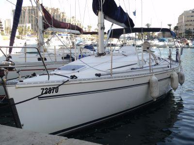 rent a yacht