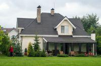 מס על השכרת דירה