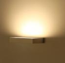 גוף תאורה צמוד קיר בריליאנט
