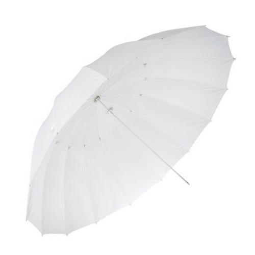 Creative Umbrella Softbox: Parabolic Umbrella