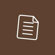 כתיבת תוכן לניוזלטר
