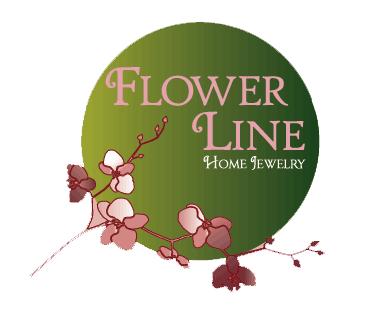 קו ופרח - רות קסלר